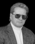 Bruce_BakerBW-website