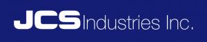 JCSIndustries-Logo