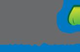 stt-enviro-systems-solutions-logo