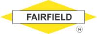 FairfieldLogo