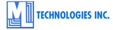 MLTechnologies