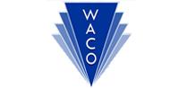 WacoLogoNEW