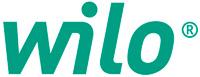 Wilo-logo_DP