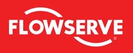 flowserve-logoNEW