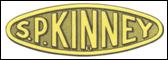 spKinneyNEW
